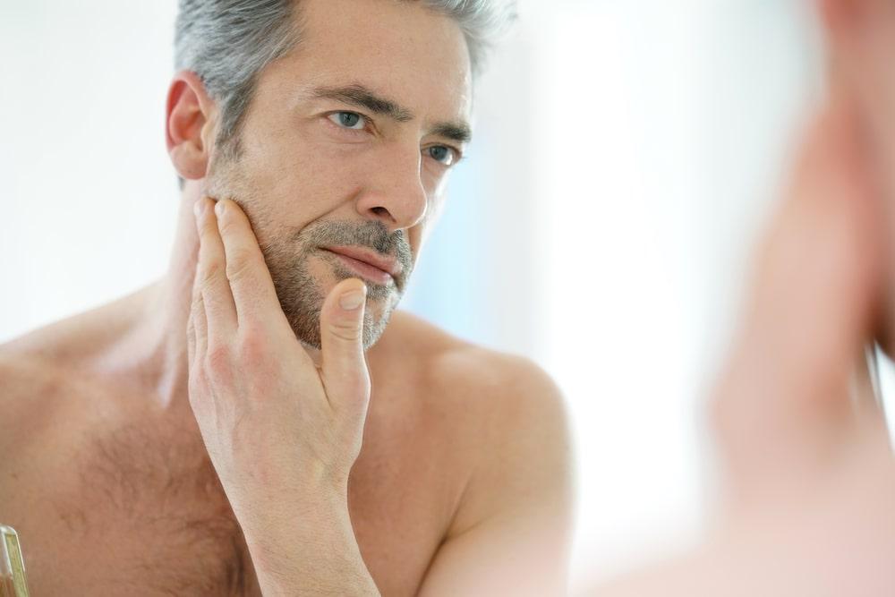 ¿Cómo Cuidar tu Piel? Todo lo que Necesitas Saber