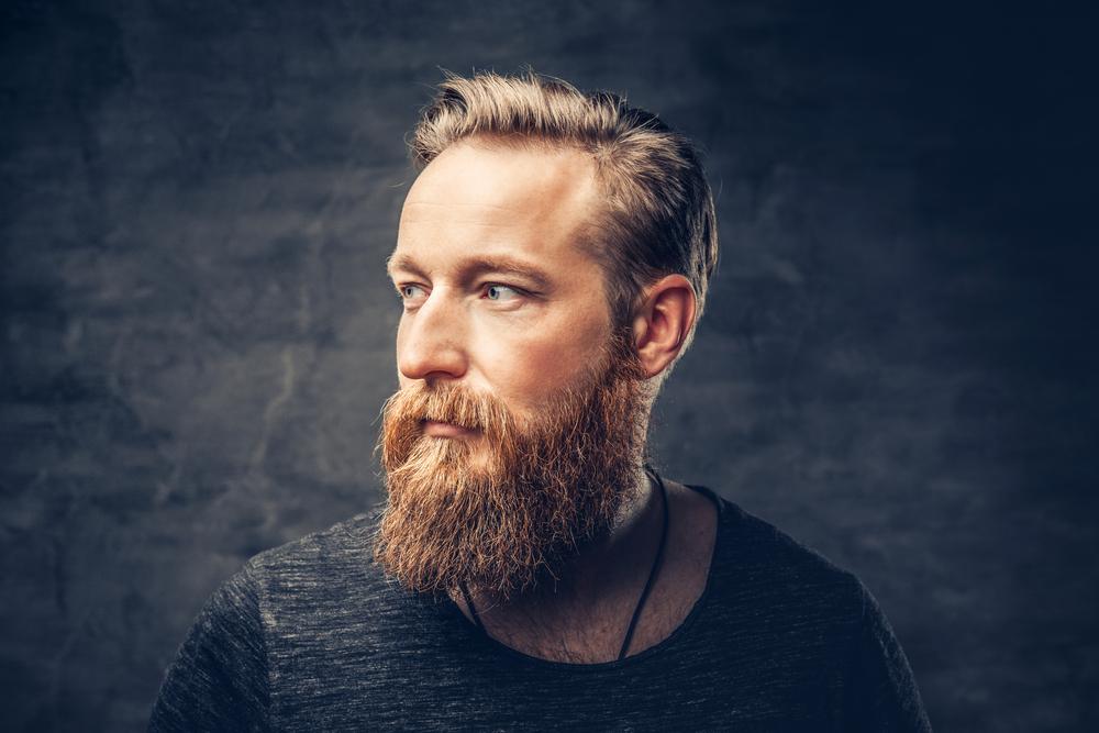 Los Estilos de Barba que tienes que conocer para este Verano