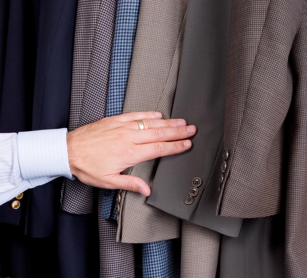 Los 4 Sport Coats que Debes Tener en tu Closet