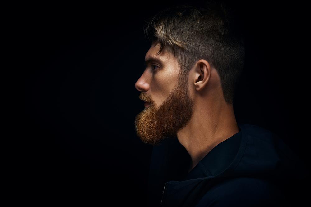 ¡Dale forma a tu barba! Tips que tienes que conocer