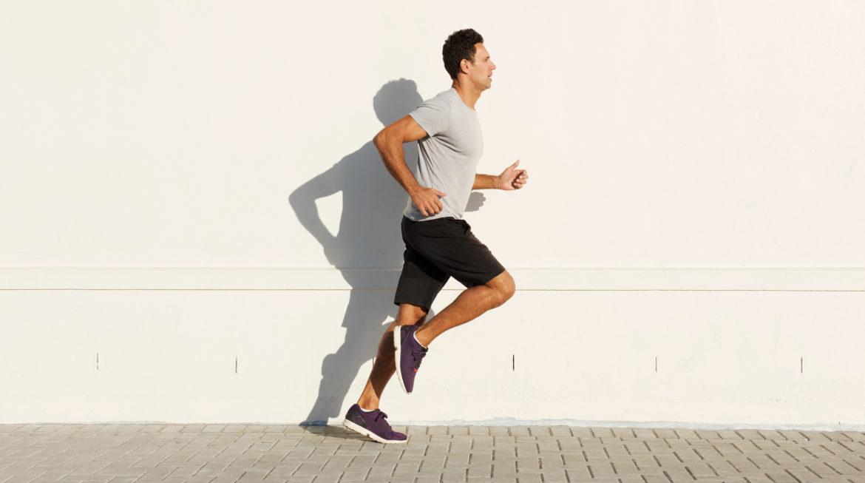 Guía para Cardio: Obtén los Resultados Que Buscas