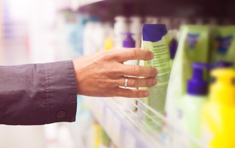 5 cremas hidratantes con SPF para que te veas más joven, por más tiempo