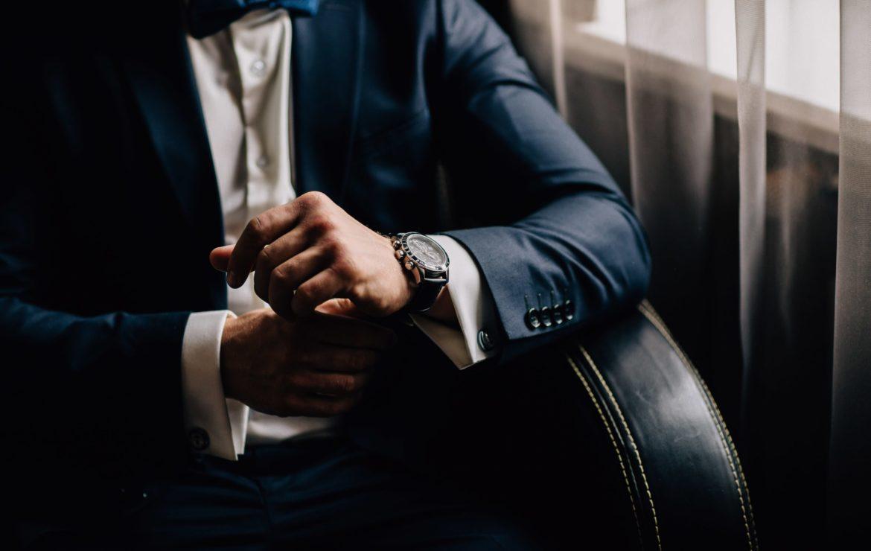 5 Relojes Que tienes que Añadir a tu Atuendo