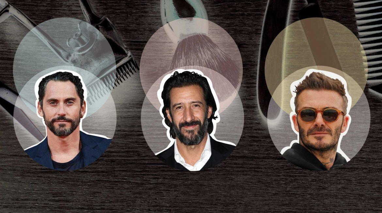 Los cortes de cabello a los 40 años (y cómo cuidadarlo)