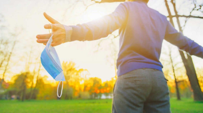 5 tips para volver a recuperar tu rutina e imagen después de la cuarentena.